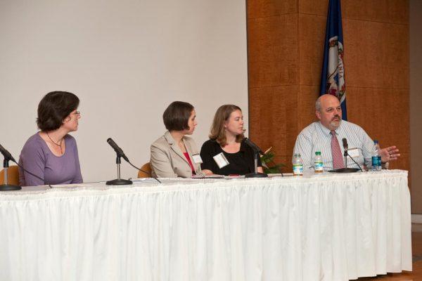 """Facing Digitization Issues"" panel"