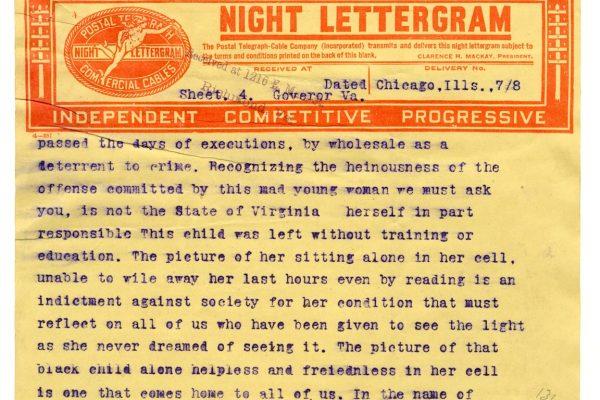 Putnam telegram (pg. 4)