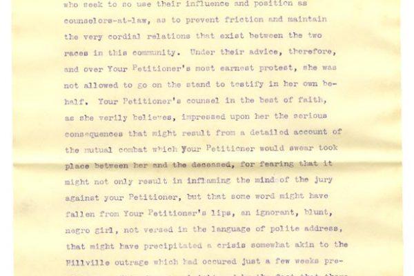 Virginia Christian Petition pg. 3