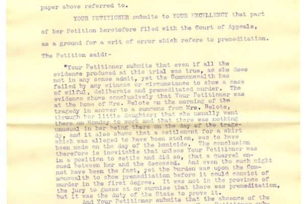 Virginia Christian Petition pg. 5