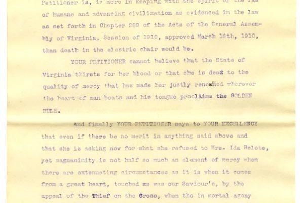 Virginia Christian Petition pg. 8