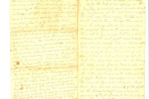 Keefer Letter pg. 4