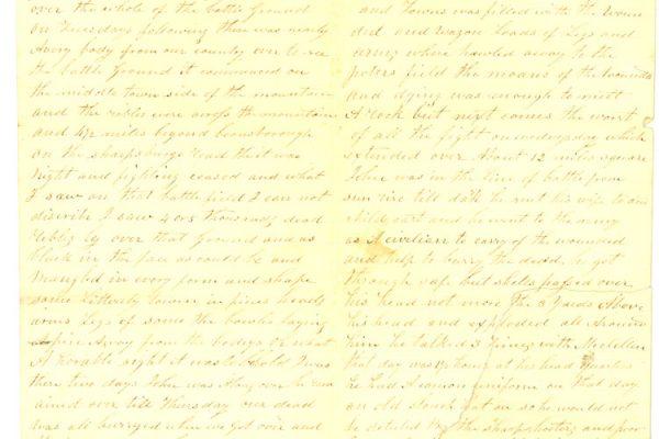 Keefer Letter pg. 5