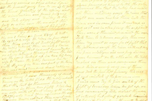Keefer Letter pg. 6