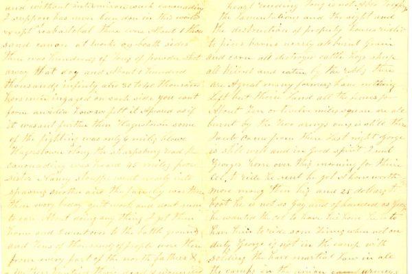 Keefer Letter pg. 7