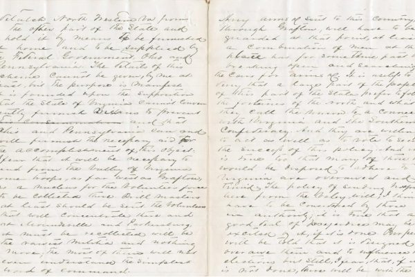 Letter from Johnson pg. 2