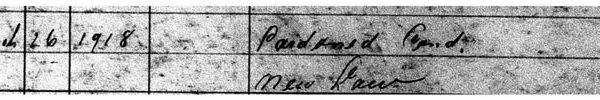 Enlargement of Register pg. 2