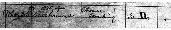 Enlargement of Register pg. 1