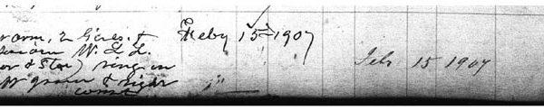 Entry 6484 enlargement pg. 2