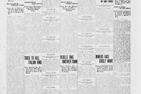 arizona-republican-march-15-1912