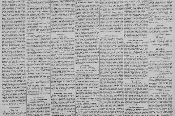 clinch-valley-news-march-29-1912