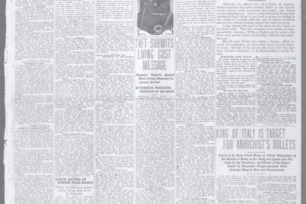 el-paso-herald-march-14-1912