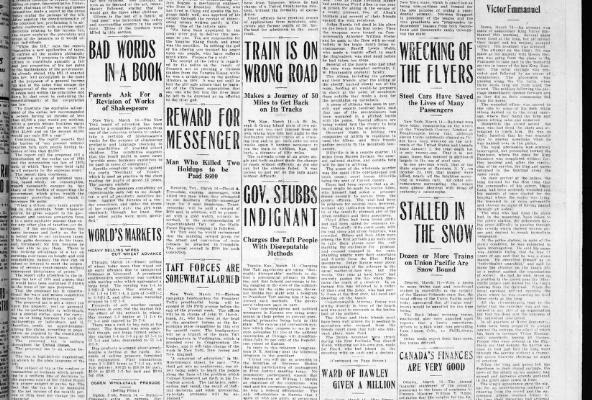 evening-standard-ogden-city-utah-march-14-1912