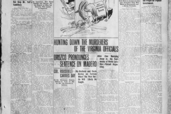 marion-daily-mirror-march-15-1912