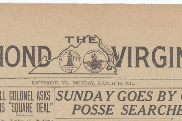 richmond-virginian-march-18-1912