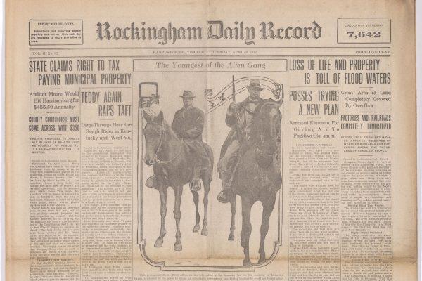 rockingham-daily-record-april-4-1912