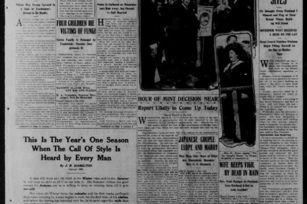 san-fransisco-call-march-15-1912