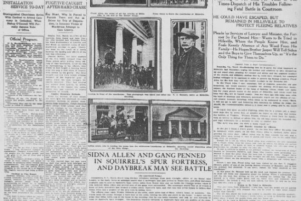 times-dispatch-march-15-1912