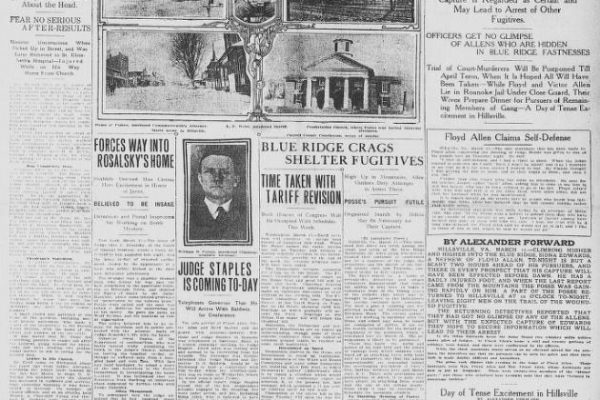 times-dispatch-march-18-1912
