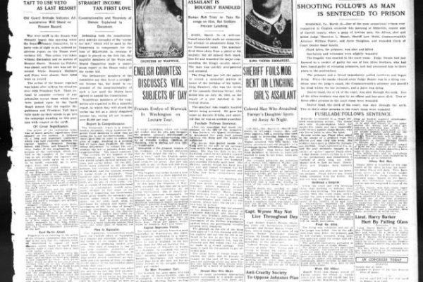 washington-times-march-14-1912