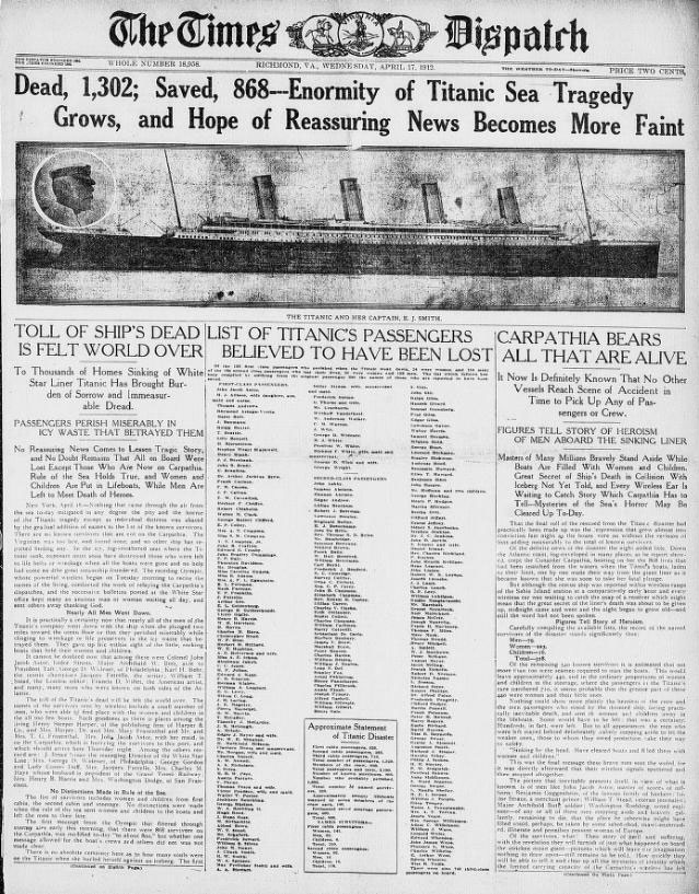 Titanic Violin Sold at Auction