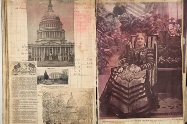 Images from Washington