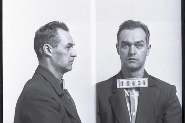 Charles H. Kimball