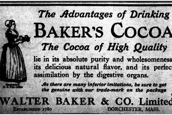 bakers-coca