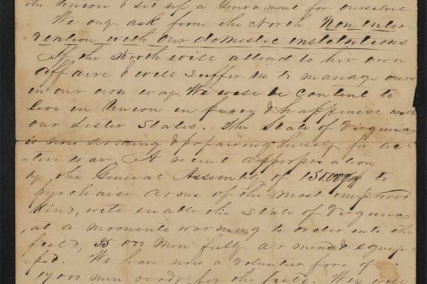 Letter from Jones pg. 2