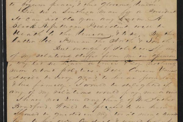 Letter from Jones pg. 3