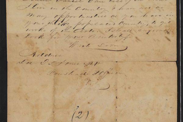 Letter from Jones pg. 4