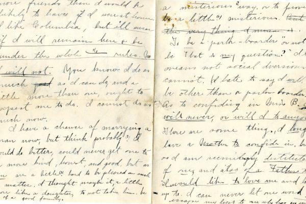 10 Dec. 1905 Letter pg. 3