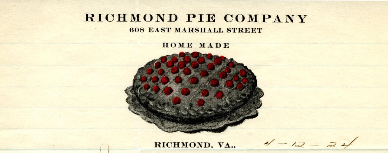 Homegrown: Celebrating Virginia's Food Culture