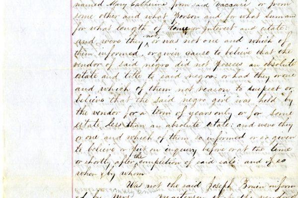 Arlington Co. Bill pg. 4