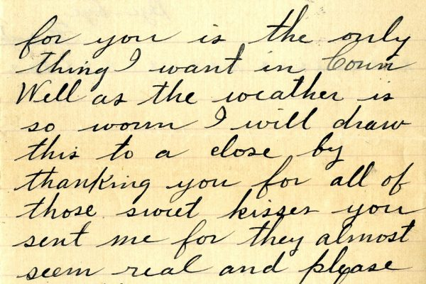 Roberts to McKinney Letter pg.4