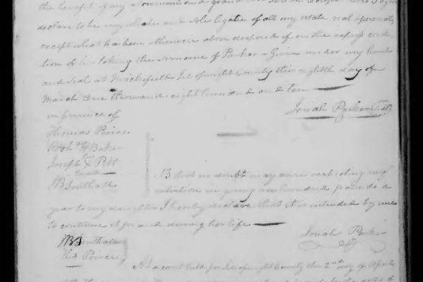 Petition of Cowper pg. 4