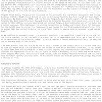 Draft Money Speech pt. 2