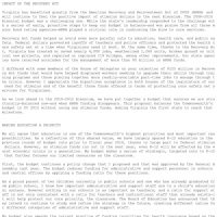 Draft Money Speech pt. 3