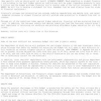 Draft Money Speech pt. 4