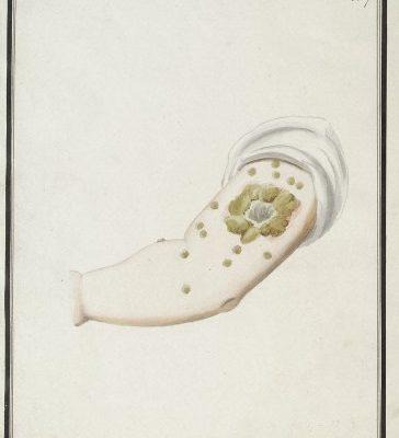 Illustration of inoculations
