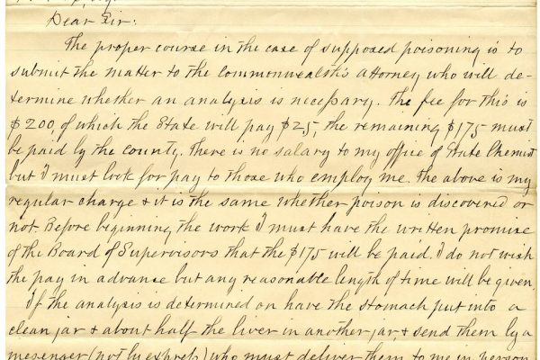 Bedford County Coroners' Inquisition pg. 4
