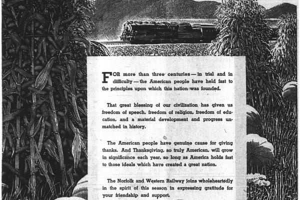 1938-Norfolk-Western