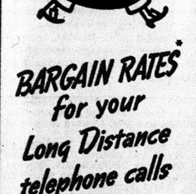 1938-Phone