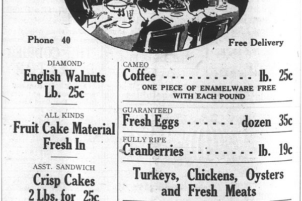 1938-Ramsburgs-Grocery