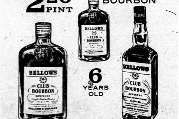 1958-Alcohol-ad