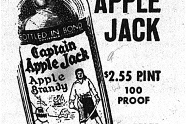 1958-Apple-Jack