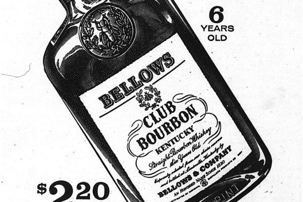 1958-Bellows-Bourbon1