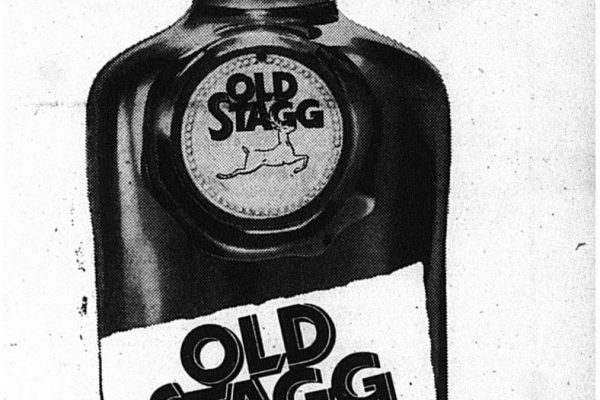 1958-Old-Stagg