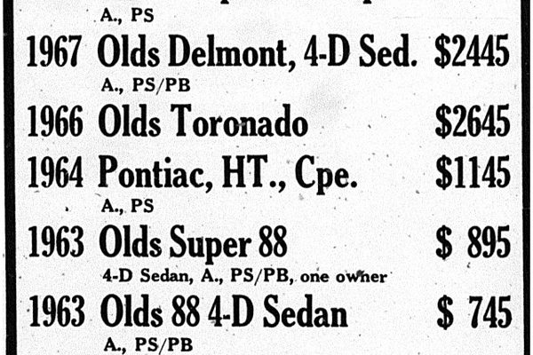 1968-Car-Dealer