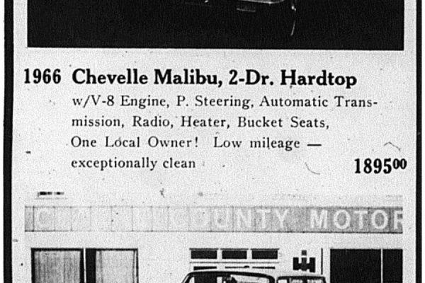 1968-Clarke-County-Motors